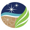 Carnegiescience.edu logo