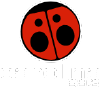 Carolina.cl logo