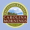 Carolinamornings.com logo