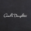Carolsdaughter.com logo