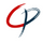 Carplus.in logo