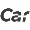 Carplus.se logo