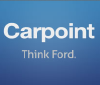 Carpoint.it logo