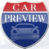 Carpreview.com logo