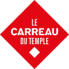 Carreaudutemple.eu logo