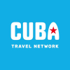 Carrentalcuba.com logo