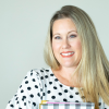 Carrieelle.com logo