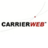 Carrierweb.com logo