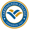Carrington.edu logo