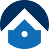 Carrollcc.edu logo