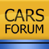 Carsforum.co.il logo