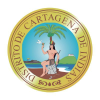 Cartagena.gov.co logo