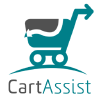 Cartassist.co.uk logo