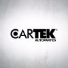 Cartek.com.mx logo