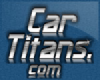 Cartitans.com logo