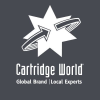 Cartridgeworld.com logo