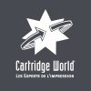 Cartridgeworld.fr logo