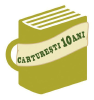Carturesti.ro logo