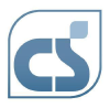 Carvinsoftware.com logo
