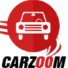 Carzoom.in logo