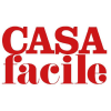 Casafacile.it logo