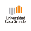 Casagrande.edu.ec logo