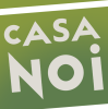 Casanoi.it logo