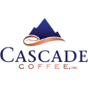 Cascade Coffee, Inc.