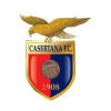 Casertanafc.it logo