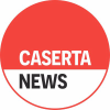 Casertanews.it logo