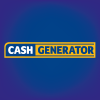 Cashgenerator.co.uk logo
