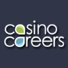 Casinocareers.com logo