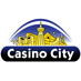 Casinocity.com logo