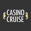 Casinocruise.com logo