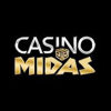 Casinomidas.com logo