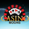 Casinomoons.com logo