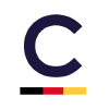 Casinoonline.de logo