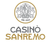 Casinosanremo.it logo
