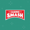 Casinosmash.com logo