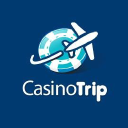 CasinoTrip