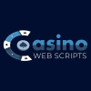 Casinowebscripts.com logo