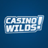 Casinowilds.com logo