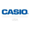 Casioeducation.com logo