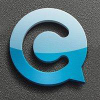Castcaller.com logo