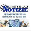 Castellinotizie.it logo