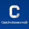 Castelvetranonews.it logo