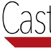 Castelvetranoselinunte.it logo