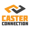 Casterconnection.com logo