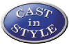 Castinstyle.co.uk logo