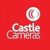 Castlecameras.co.uk logo